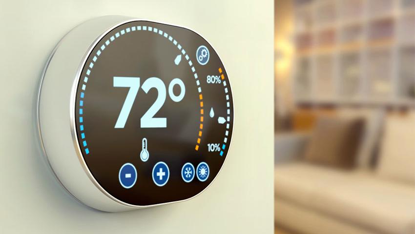 Da li pogrešno koristite termostat? Ovih 5 situacija ukazuju na to!
