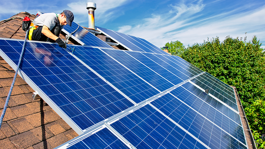 Solarno grejanje: Najčešća pitanja i odgovori