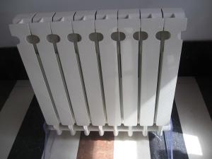 italijanski radijatori grejanje